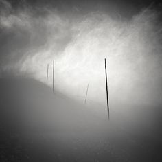 Tatra Mountains by Mac Oller http://www.inspirefirst.com/2013/05/21/tatra-mountains-mac-oller/