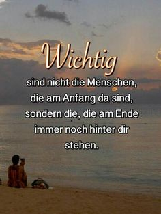 So wie Sie, Meister Ishikawa. German Quotes, Love Phrases, True Words, Bible Scriptures, Deep Thoughts, Sentences, Life Lessons, Psalms, Positive Quotes