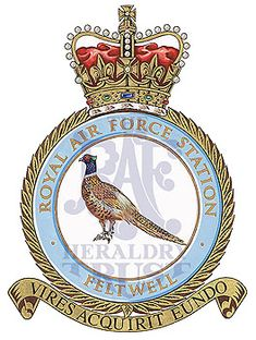 Fortune Favors The Bold, Royal Air Force, Crests, King George, Great Pictures, Badges, Aircraft, Arms, British