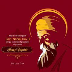 550 Gurpurab Shri Guru Nanak Dev Ji Hd Wallpapers, Pictures And Photos Free Downlaod Guru Nanak Ji, Nanak Dev Ji, Birthday Poems, Happy Birthday Photos, Birthday Blessings, Instagram Status, Get Instagram, Wallpaper Pictures, Hd Wallpaper