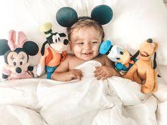 Happy Birthday, my beautiful baby boy - Photography - Disney Baby Boys, Baby Boy Newborn, Disney Baby Clothes, Trendy Baby Clothes, Disney Baby Outfits, Guy Clothes, Disney Babys, 1st Birthday Photoshoot, Baby Boy Photography
