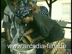 Adire - Indigo Textiles amongst the Yoruba  featuring Nike Davies I carried their beautiful fabrics at Ambatalia.