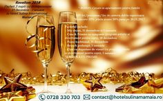 Flute, Champagne, Tableware, Dinnerware, Dishes, Flutes, Tin Whistle