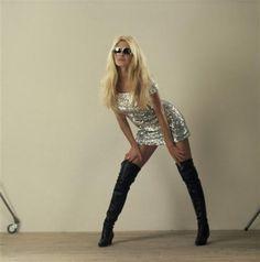1 Brigitte Bardot - _S__ance Disco_ - Sam Levin_ 1967 Bridgitte Bardot, Marlene Dietrich, Non Plus Ultra, Look Dark, French Actress, Retro, Style Icons, 60s Style, Fashion Models