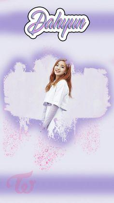 다현 트와이스 원스 wallpaper Twice Twice Dahyun, Tzuyu Twice, Nayeon, Red Ridding Hood, Merry Happy, Song Of The Year, Fandom, Mnet Asian Music Awards, Korean People