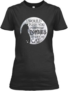 Discover Cat / Cats / Katze / Katzen T-Shirt from Cats and Dogs, a custom product made just for you by Teespring. Cat Birthday, Cat Quotes, Cat Shirts, Christmas Cats, Cool Cats, Funny Cats, Cat Lovers, Dog Cat, Pets