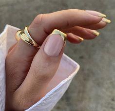 Gemstone Rings, Silver Rings, Gemstones, Nails, Jewelry, Apple Recipes, Weddings, Fireworks, Month Gemstones