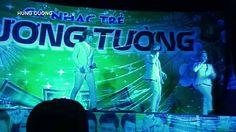 Nhóm HKT trình bày Tuyệt phẩm Tiếng chày trên sóc Bompo của nhạc sĩ Xuân...