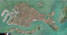 Venice :)