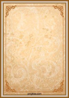 Antique Vintage Papel Com Background Texture Background Hd, Parchment Background, Old Paper Background, Poster Background Design, Black Background Images, Retro Background, Background Templates, Background Patterns, Frame Border Design