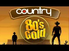 Greatest Golden Classic Country Songs Of - Best Classic Country Music Hits Of Music Tv, Good Music, Country Music Hits, Classic Country Songs, Romantic Love Song, Bluegrass Music, Music Charts, Video News, Music Lessons