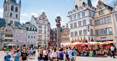 For traveller from visa restricted countries need to obtain visa approval before entering Germany. Germany is the part of Schengen zone so every traveller needs to apply for Germany Schengen Visa which permits entry to 26 nations along with Germany.