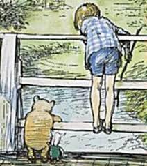 original-winnie-the-pooh
