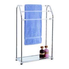14 Best Standing Towel Rack Images Bath Towels Bath Linens