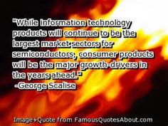 Technology Quotes - Yahoo Image Search Results