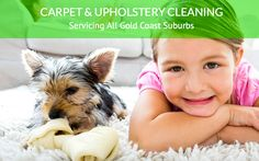 Website: http://www.coastwidecarpetcleaning.com.au/ Business Name: Coastwide Carpet Cleaning & Pest Control Email: wazza@coastwidecarpetcleaning.com.au Phone No: +61 300 539 905 Address: 1/27 Dandenong Terrace, Robina QLD 4226 Coastwide Carpet Cleaning & Pest Control is a Gold Coast based cleaning company providing upholstery cleaning, tile cleaning and water damage restoration services.
