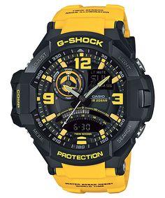G-Shock-GA-1000-9BJF