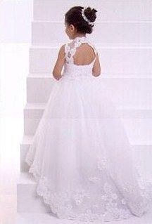 Prachtige bruidsmeisjes jurken