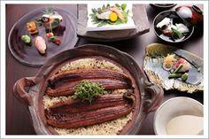 日本料理 Ginza水野