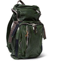 marni backpack.