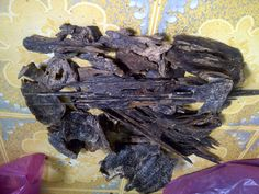 Super Quality Malaysian Agarwood Chips