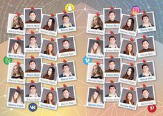 Family Photos, Photo Wall, Google, Instagram, Picture Wall, Family Pictures, Photograph, Family Photo, Family Photography