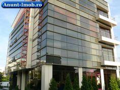 Anunturi Imobiliare Inchiriere Spatiu Birouri dr Taberei