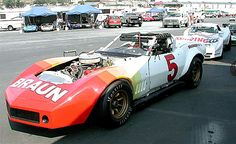 http://images.forum-auto.com/mesimages/337802/corvettebraun (5).jpg
