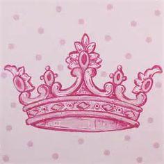 tiara tattoo ideas pinterest tiara tattoo and tattoo rh pinterest com tiara tattoo design tiara tattoo drawing