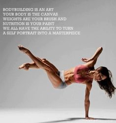 #fitness   #fitnessquotes   #fitnesstips   #motivation   #inspirationalquote   #dailyinspiration   #getfit   #getfitstayfit   #nutrition   #supplements   #suppsrus