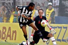 7. Robinho