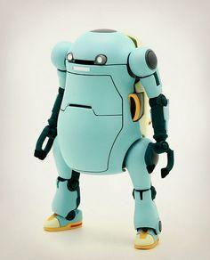 Mechatro WeGo Cyberpunk Character, 3d Character, Character Concept, Eagle Cartoon, Arte Steampunk, Robots Characters, Arte Robot, Retro Robot, Robot Concept Art