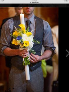 Contemporary Flower Arrangements, Wedding Decorations, Table Decorations, Candles, Floral Arrangements, Wedding, Soaps, Recipes, Wedding Decor
