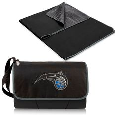 Orlando Magic Blanket Tote by Picnic Time