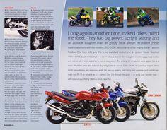 Kawasaki 2003 ZRX1200