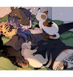 Anime Oc, Anime Guys, Manga Anime, Anime Songs, Anime Music, Osaka, Handsome Anime, Ichimatsu, Rap Battle