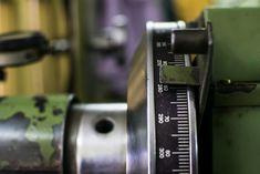 Measuring Scale - Photo #338 - Free Images | Muft Image Measuring Scale, Power Strip, Free Images, Door Handles, Tools, Door Knobs, Door Knob, Appliance