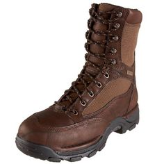 Danner Women's Pronghorn GTX Hunting Boot >>> Check out the image by visiting the link.