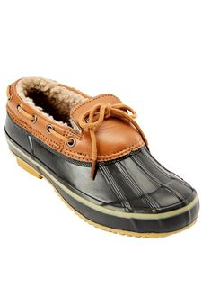 184a045f68f4 Comfortview Women s Wide Storm All-Weather Shoe  gt  gt  gt  To view
