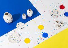 &k amsterdam SS17 collection. Photography: Wendy van Santen. Set design: Hans Bolleurs. Co production: Berdien Righolt. Find the complete collection on kleveringb2b.com. Follow our Instagram, @kleveringcollection, for the latest collections, inspiration and sneak peeks.