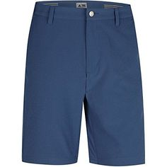 adidas Golf Mens Climacool Stretch Airflow Shorts Night Marine 42Inch * Details can be found by clicking on the image.