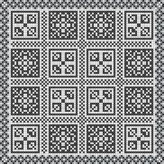lgg+pdc+alfileteros+2+(5).jpg (736×736)
