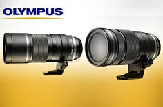 Check out our new story about #Olympus and its cool #cameras!     #globalmedait