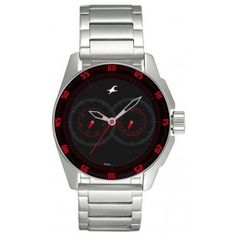 fea8f4050a5 Check out our New Product Fastrack Black Magic Analog Watch for Men  Fastrack Fastrack Black Dial Analog Watch for Men. Mridaya.com Online  Shopping In Nepal