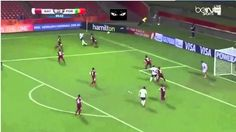 اهداف مباراة قطر 0 - 4 البرتغال |Qatar v. Portugal -  U-20 World Cup New...