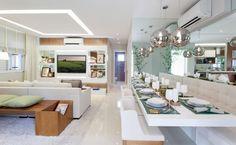5248- mesa de jantar sesso-dalanezi-arquitetura-design-viva-decora