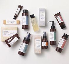 Beauty Packaging, Cosmetic Packaging, Brand Packaging, Packaging Design, Skincare Branding, Innovative Packaging, Deep, Graphic Design Illustration, Organic Skin Care