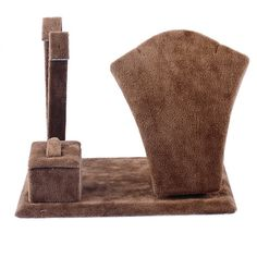 Paper Card Stand Reviews - Online Shopping Paper Card Stand ...