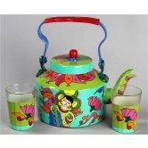 hand-painted-aluminum-kettle-with-2-glasses-ket-dp-a-muhenera-collection