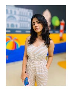 Outfit- @hm .. . . . . #nikontop #currentlywearing #fashionable #snobshots #mylook #style #nikonphotography #streetsofindia  #ootdshare… 13 Reasons, Nikon Photography, Jumpsuit, India, Outfits, Tops, Dresses, Style, Fashion